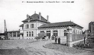 filegare rosny sous boisjpg wikimedia commons With serrurier rosny sous bois