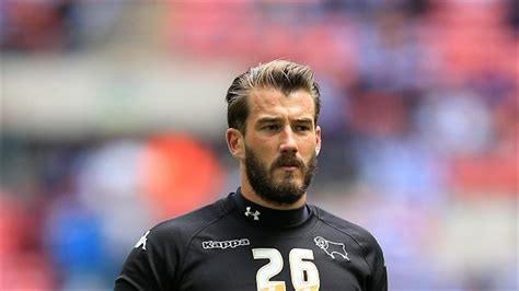 Legzdins leaves O's - Football - Eurosport