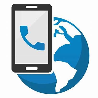 Calls Voip Mobile Cheap App Apps International