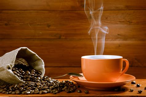 Steaming Coffee Wallpaper Coffee Berry Nicosia Health Black Benefits Metabolism For Weight Sozo Juice Disease Resistance Of Before Breakfast With Honey