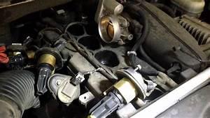 Car Engine Manuals 2003 Oldsmobile Bravada Electronic
