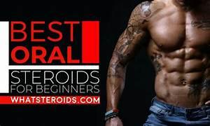 Best Oral Steroids Bodybuilding Program