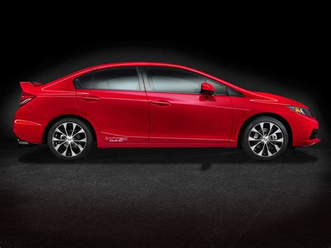 2013 Civic Si Engine by 2013 Honda Civic Si Technical Specifications And Data