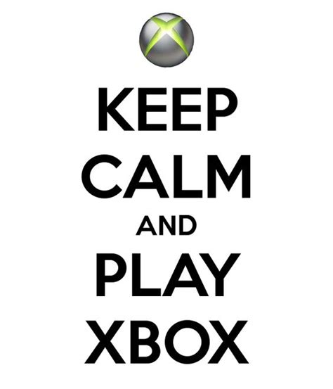 since i don t a ps4 i an xbox i to play