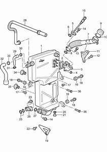 Porsche 997 Engine Diagram