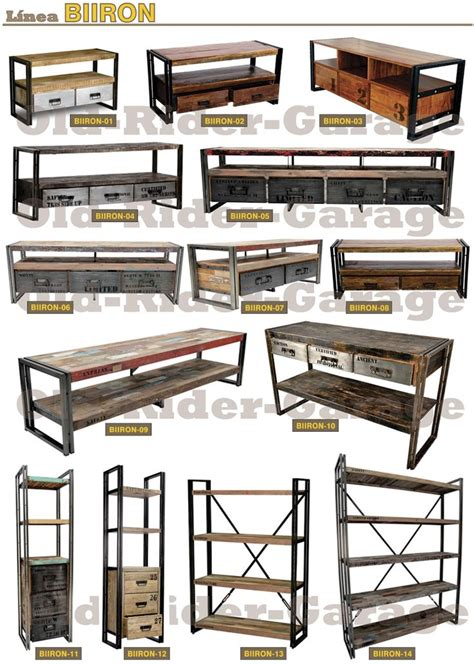 images  pipewire furniture  shelves