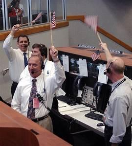 Success! | NASA