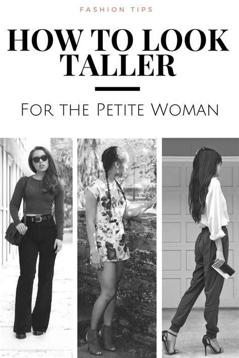 ideas  petite fashion tips  pinterest petite women petite fashion  short torso