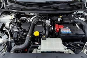 Nissan Pulsar Essence : essai nissan pulsar 1 5 dci 110 mieux qu 39 originale utile l 39 argus ~ Medecine-chirurgie-esthetiques.com Avis de Voitures