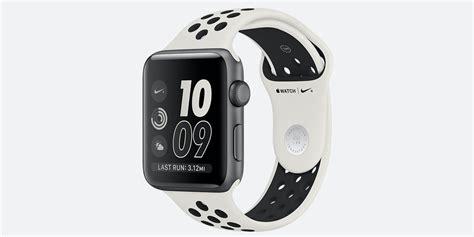 nike si鑒e social in arrivo un nuovo apple nike iphone italia