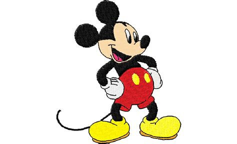 Machine Embroidery Designs With Mickey Mouse  Joy Studio. Good Sample Senior Executive Resume. Cleveland State University Graduate Programs. First Communion Invitations Template. Nursing School Graduation Pictures. Easy Sample Resume Warehouse Manager. Sample Letter Of Recommendation For Graduate School From Employer. Real Estate Flyers. Personal Finance Spreadsheet Template