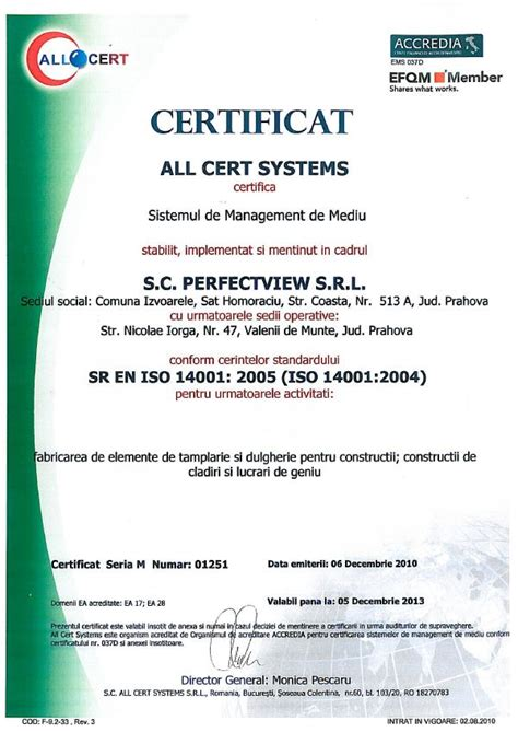 bureau veritas certification pin iso 9001 14001 bureau veritas certification on