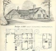 homes floor plans google search small house plans pinterest home mobile home