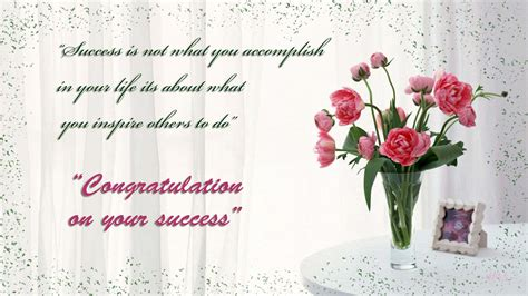 congratulations   success  site