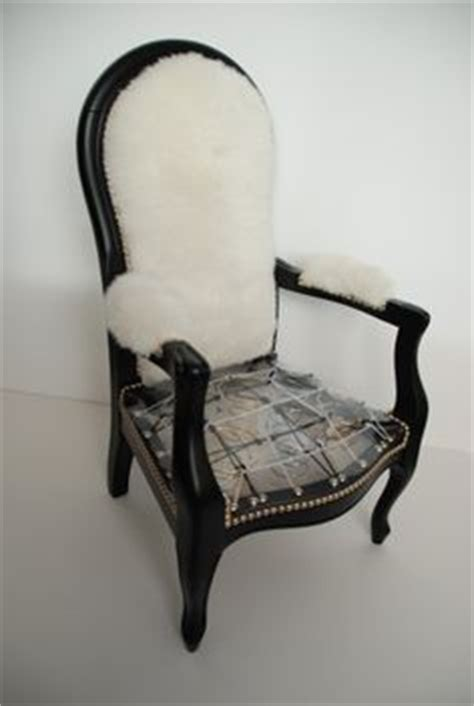 1000 images about voltaire on armchairs out of africa and crocodile