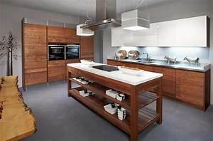 U Küchen Bilder : wm k chen aschaffenburg b rozubeh r ~ Sanjose-hotels-ca.com Haus und Dekorationen