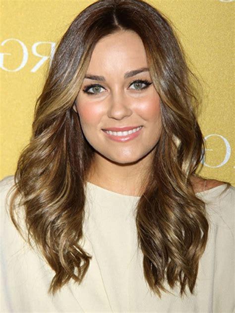 Medium Brown Hair by Hairstyles Medium Brown Hair Fade Haircut