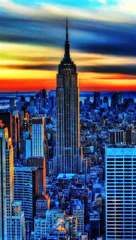 New York Background Iphone by Iphone 5 Wallpaper Denniswayns My Instagram Iphone