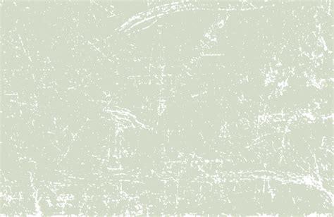 dirty vector textures