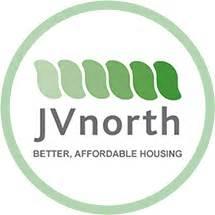 jv north advertises  framework