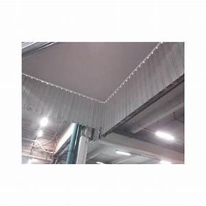 Hivernage Bassin Exterieur : plafond tendu en b che nord b ches ~ Premium-room.com Idées de Décoration