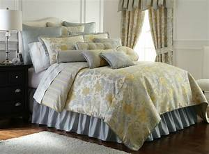 Eveleen, By, Waterford, Luxury, Bedding