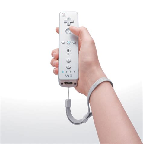 nunchuck wii interacting with your haskell using the wiimote