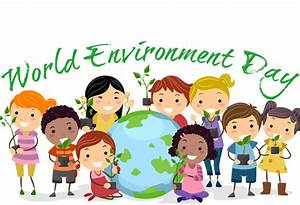 40+ World Environment Day Pictures