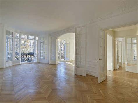 classic apartment  paris appartamento parigino