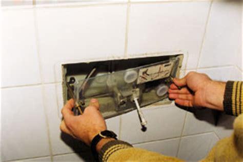 klo spülkasten reparieren klo sp 252 lkasten reparieren eckventil waschmaschine