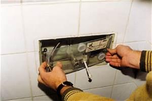 Wc Spülkasten Reparieren : klo sp lkasten reparieren eckventil waschmaschine ~ Michelbontemps.com Haus und Dekorationen