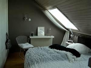 Kleines Schlafzimmer Gestalten : mein schlafzimmer schlafzimmer dachschr ge schlafzimmer einrichten und schlafzimmer gestalten ~ A.2002-acura-tl-radio.info Haus und Dekorationen