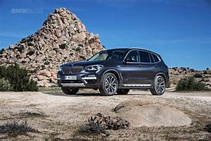 Bmw X3 Xline : bmw photo gallery ~ Gottalentnigeria.com Avis de Voitures