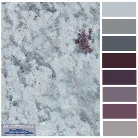 moon white granite de color palettes white granite