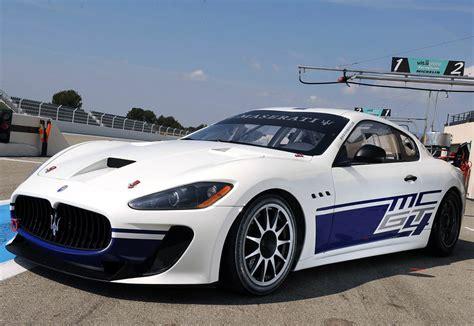 2009 Maserati Granturismo Mc Specs, Pictures & Engine Review