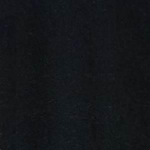 Einverständniserklärung Videoaufnahmen Muster : mettle hintergrundstoff schwarz 3x6 m best of technic ~ Themetempest.com Abrechnung