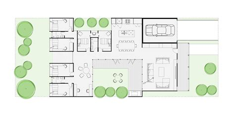 Design Your Home Floor Plan by Sustainable Home Floor Plans Best Of Stunning Sustainable