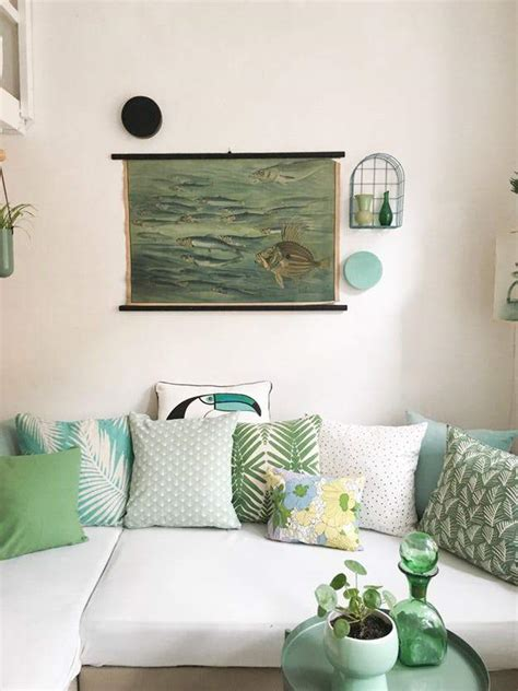 redecorate  sage green   stylecaster