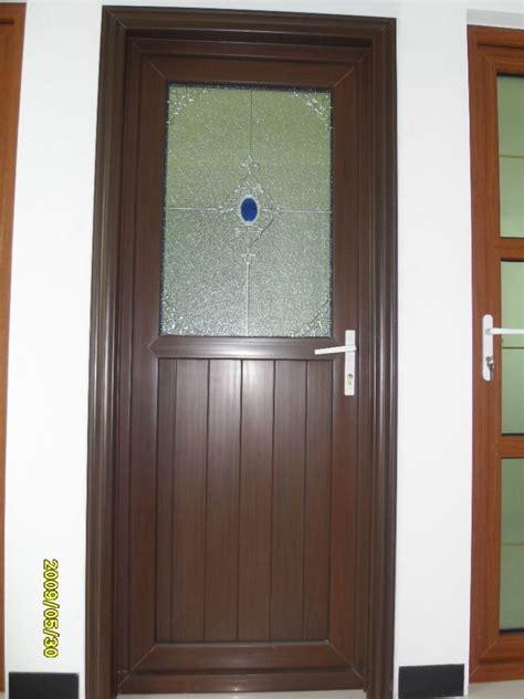 Pvc Door by Plastic Door Plastic Doors Price