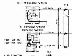 Oil Pressure Light And Oil Levels - Page 2