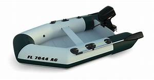 inflatable boat lettering registration numbers 350 With inflatable boat lettering kit