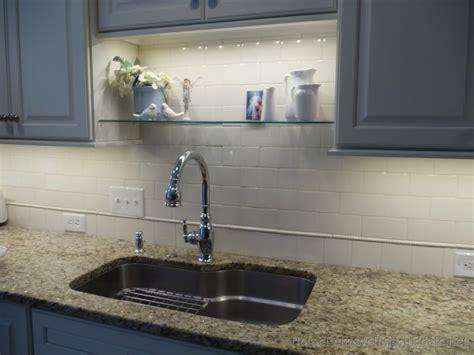 kitchen without sink what to put above kitchen sink with no window kitchen