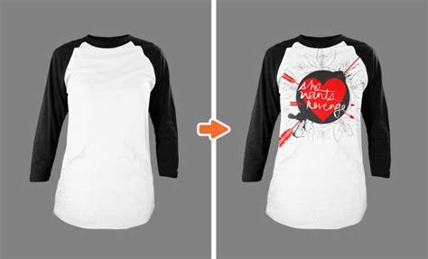 Free hoodie mockup psd bundle (3 psd). Ladies Tri-blend Ghosted T-Shirt Mockup