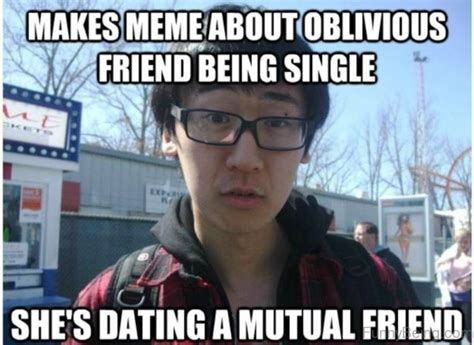 Funny Memes About Being Single - 50 best single memes
