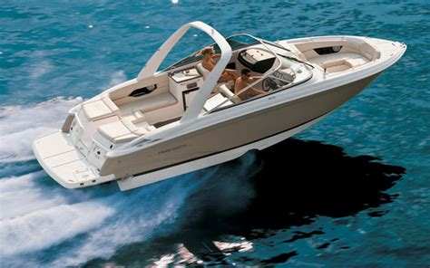 Bowrider Boats Wiki by Mastercraft Companies News Images Websites Wiki