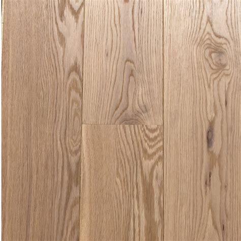 eiken plank 50 cm breed eiken vloer klein vloer bamboe en houten vloeren