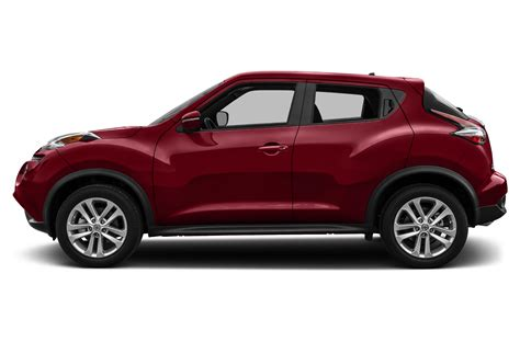 Nissan Photo by 2017 Nissan Juke Price Photos Reviews Features