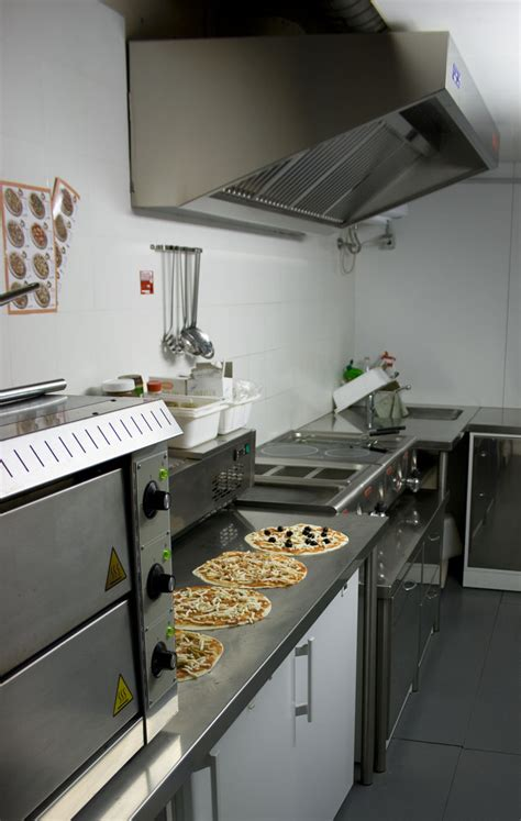Small Kitchen Design Pizza Restaurant. Cheap Modern Living Room Ideas. Home Interior Designs Living Room. Cosy Living Room Colors. Cool Paint Ideas For Living Room. Interior Design Ideas For Living Room In India. Floor Living Room. Best Color For Living Room Walls Feng Shui. Photos Of Living Rooms With Black Leather Furniture