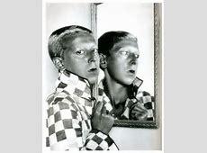 Claude Cahun, fotógrafa surrealista y activista contra los