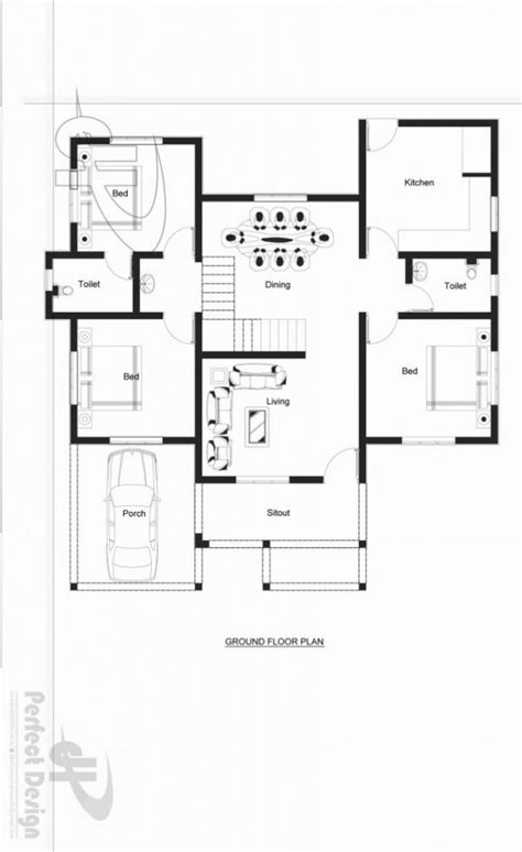 homes with 2 master bedrooms one storey house design with roof must see this homes in